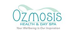 Ozmosis Health and Day Spa