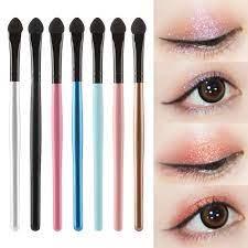 Eye brush Colorfull