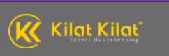 Kilat Kilat Expert Housekeeping