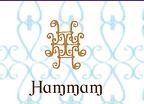 Hammam Spa KL