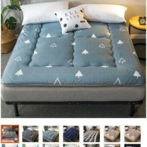 Mattress Bed Topper