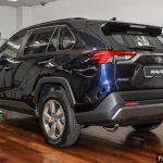 2020-Toyota-Malaysia-RAV4-2.5L_Ext-2-1200x800